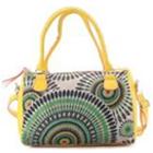 Marvelous Handbag for Ladies from Murcia