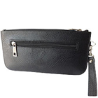 Rich Born�s Pruned Ladies Leather Wallet