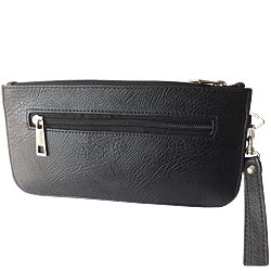 Tony Ladies Leather Wallet from Rich Born
