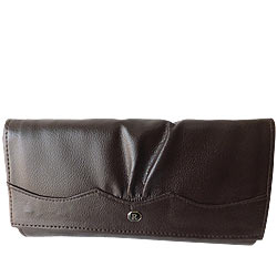 Buy Ladies Leather Wallet from Rich Born