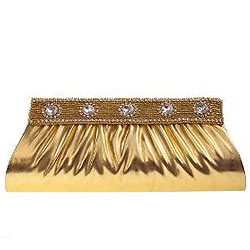 Trim Flair Ladies Clutch from Spice Art