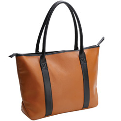 Avon's Courtly Pick Tote Bag
