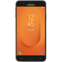 Send Online this Fascinating Samsung Galaxy J7 Prime 2 Cell Phone for your beloved someone. This phone comes with the following features.