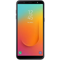 Order this Handy Samsung Galaxy J8 Cell Phone for your family and friends. Features of this phone are as below.