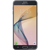 Send Online this Stylish Samsung Galaxy On7 Prime Cell Phone for your near & dear ones. This phone has the following features.
