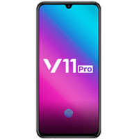 Order this Handy Vivo V11 Pro for your family and friends. Features of this phone are as below.
