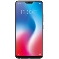Order Online Stylish Vivo V9Pro Mobile Phone for your near & dear ones. Specifications of this phone are as below.