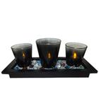 Ferocious Beauty Candles Collection