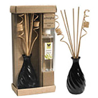 Enchanting Prosperity IRIS Reed Diffuser Gift Set