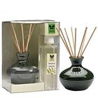 Magnificent IRIS Green Tea Reed Diffuser