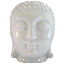 Adorning Buddha Lamp