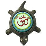 Divine Vastu Tortoise for Financial Gain