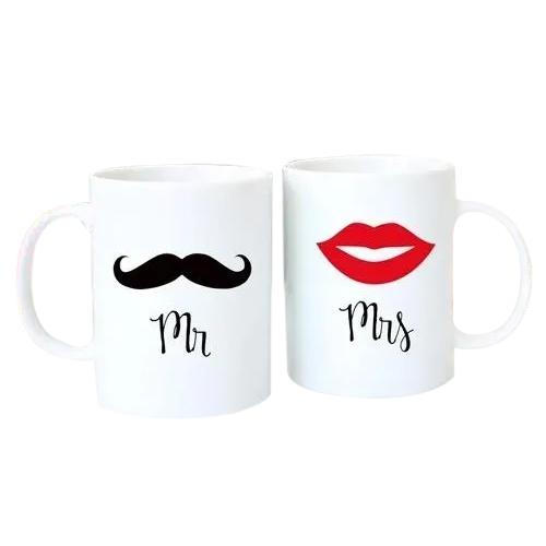 Online Personalised Mugs