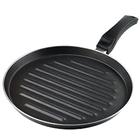 Nirlep Selec+ Grill Pan