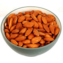 Special Almonds