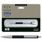 Parker Vector Metallix Ball Pen