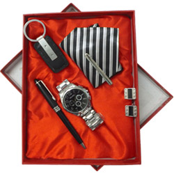 Exclusive Gift Combo for Men