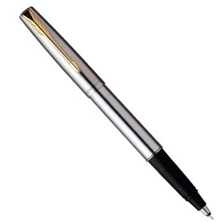 Exquisite Frontier Roller Ball Pen from Parker
