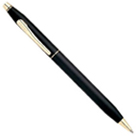 Cross�s Integral Honor Century Ball Pen