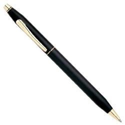 Sound Eminence Century Ball Pen from Cross