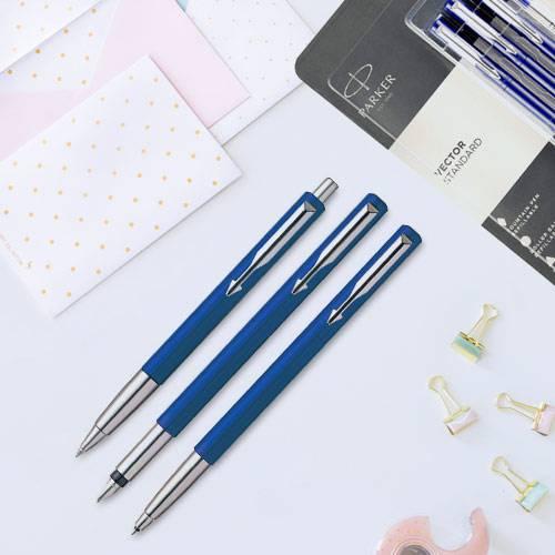 Exclusive Parker Pen Set