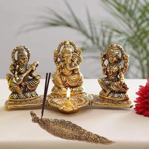 Marvelous Diwali Combo Gift