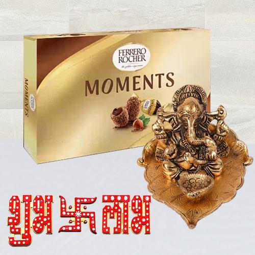 Marvelous Puja Gift combo