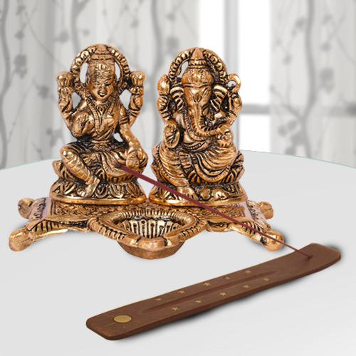 Exclusive Diwali Home Decoration Items