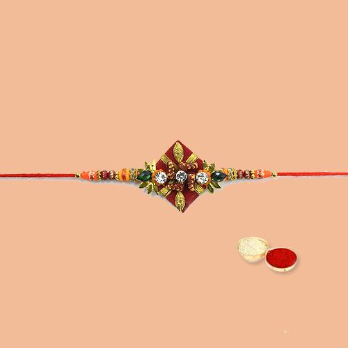 Amazing Raksha Bandhan Gifts fro Sweet Brother