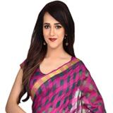 Adorable Radiance Banarasi Art Silk Saree