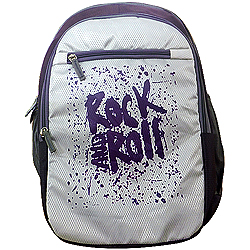 Smart Looking Kids Backpack Gift