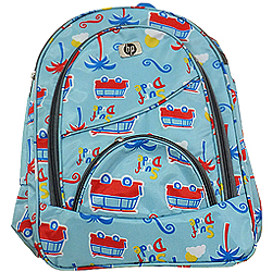 Fantastic Choice of Back Pack for Children