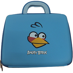 Fantastic Selection of Angry Bird Bag