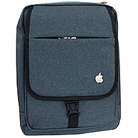 Attractive Present of Backpack for Teens