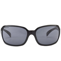 Appealing Hot Summer Gents Sunglasses from Fastrack