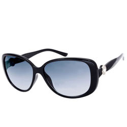 Mesmerizing Opium Oval Ladies Sunglasses<br>