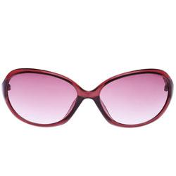 Enticing Gents Life Sunglasses