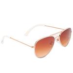 Avon�s Grand Grace Sonya Sunglasses