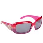 Gracing Eyes Barbie Sunglasses