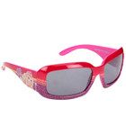 Enjoyable Vision Barbie Sunglasses