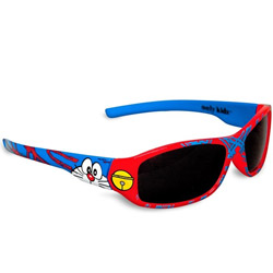 Delighting Eyes Doraemon Sunglasses