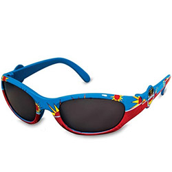 Expressing Joyfulness Doraemon 2D Sunglasses