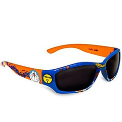 Humorous Look Doraemon Sunglasses