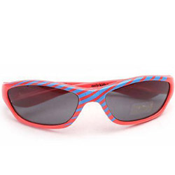 Bustling Enthusiasm Doraemon Sunglasses