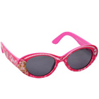 Extremely Beautiful Barbie Printed Sunglasses