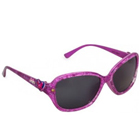 Exclusive Barbie Styled Sunglasses