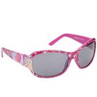 Delicate Sparkle Barbie Sunglasses