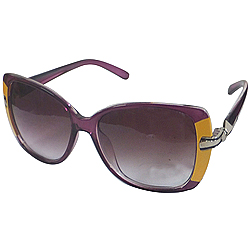 Marvelous Ladies Special Sunglass