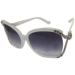 Glamorous Selection of Ladies Sunglass
