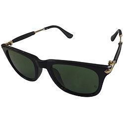 Impressive Gents Sunglasses